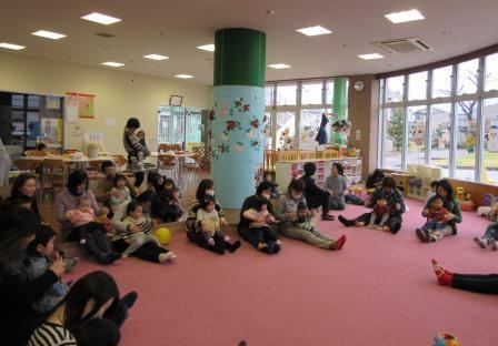 29kirara_center